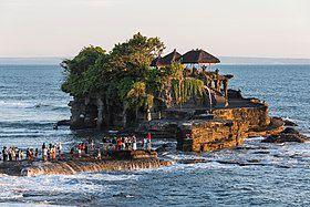 Tanah-Lot Bali Indonesia Pura-Tanah-Lot-01.jpg