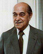 Tancredo Neves, 1983.jpg