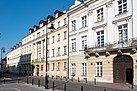 Warszawa, ul. Senatorska 10 20170516 001.jpg