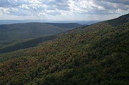 White Rocks Little Sluice Mountain GWNF.jpg