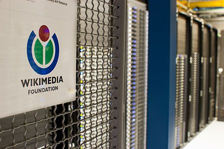Wikimedia Foundation Servers-8055 04.jpg