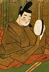 Yōmei tennō.jpg
