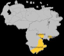 Yanomami Venezuela.png