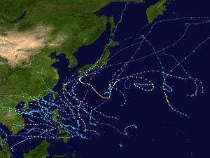 2017 Pacific typhoon season summary.png
