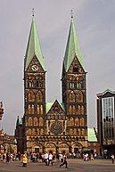 Bremen-Dom St. Petri-01-gje.jpg