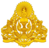 Coat of arms of Coalition Government of Democratic Kampuchea.png