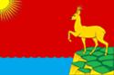 卡-海姆旗旗帜