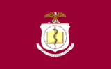 Flag of the Department of Health, Education, and Welfare.png