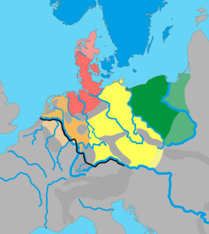 Germanic dialects ca. AD 1.png