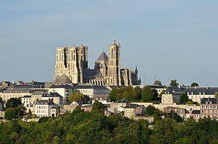 La cathédrale de Laon DSC 0707.jpg