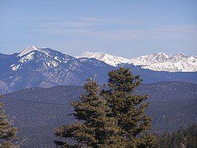 Lake Fork, Pueblo, and Wheeler Pks.jpg