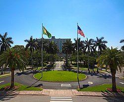 Main Gate University of Miami.jpg
