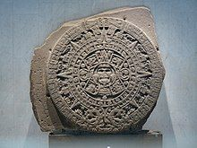 Monolito de la Piedra del Sol.jpg