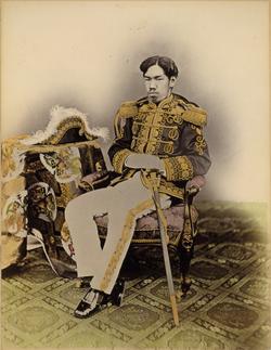 Mutsuhito-Emperor-Meiji-1873.png
