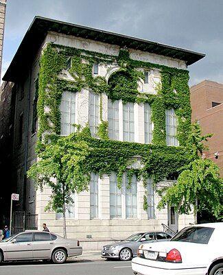 NYPL Former 135th Street Branch, Manhattan.jpg