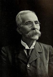 Portrait of Manuel Amador Guerrero.jpg