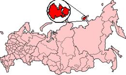 RussiaKotelniy.png