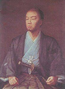Shimazu Hisamitsu 岛津久光.jpg