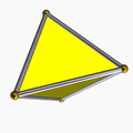 Tetrahedron-dual.png
