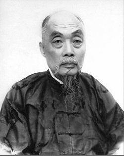 Zhang Jian.jpg