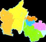 Administrative Division Ma'anshan.png