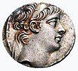 Antioco X Eusebes.jpg