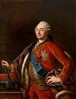 Antoine-François Callet - Luís XVI.jpg