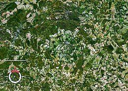Araguainha crater.jpg