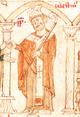 Coelestin III (cropped 2).png