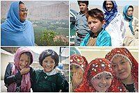 Hazaras of Afghanistan.jpg