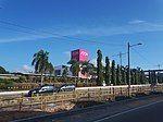 Johor Tmn U Aeon Day.jpg