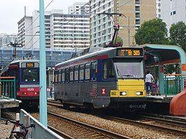 LRT 505 Siu Lun.JPG