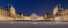 Louvre Museum Wikimedia Commons.jpg