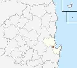 Map Pohang-si.png