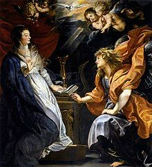 Peter Paul Rubens - Annunciation - WGA20189.jpg