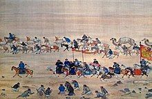 Qing artillery and musketeers.jpg
