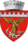 Coat of arms of Zalău