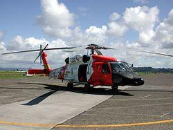 Sikorsky HH-60.jpg