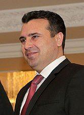 Zoran Zaev.jpg