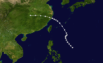 07-W 1939 track.png