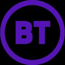 BT logo 2019.png