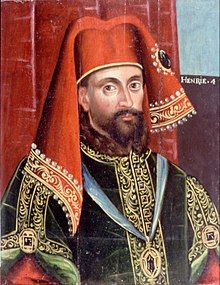 British - Henry IV - Google Art Project.jpg