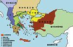 Byzantine AD1205.jpg