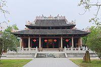 Deqing Xuegong 2013.11.17 08-41-09.jpg