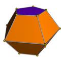 Dual elongated pentagonal dipyramid.png
