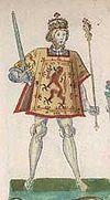 James III Stewart.jpg