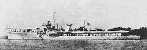 Japanese escort ship Ishigaki.jpg