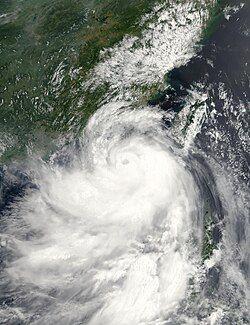 莫拉菲巅峰时期的云图