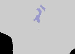 Nambikwaran languages.png