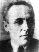 Nikita Salogor.png
